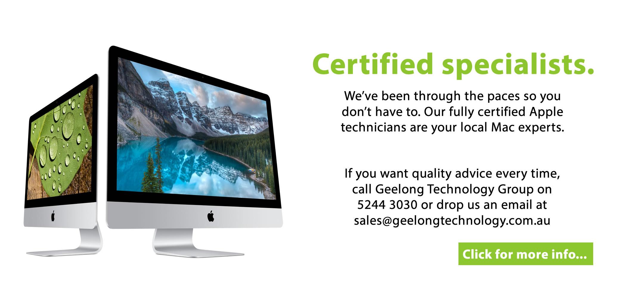 Home - Geelong Technology Group