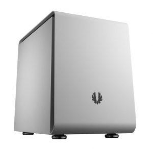 bitfenix phenom home computer