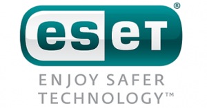 Enjoy safer technology logo