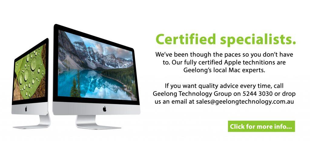 certifiedspecialists1-1024x465