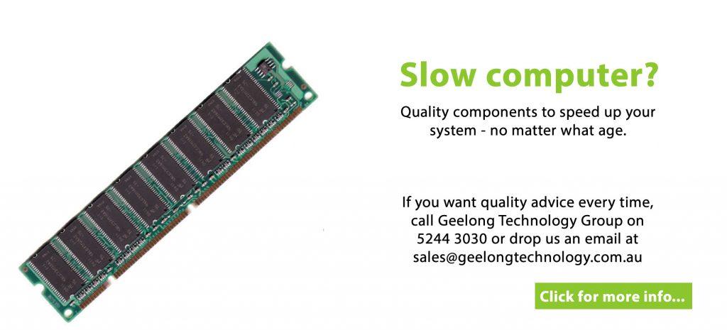 slowcomputer-1024x465