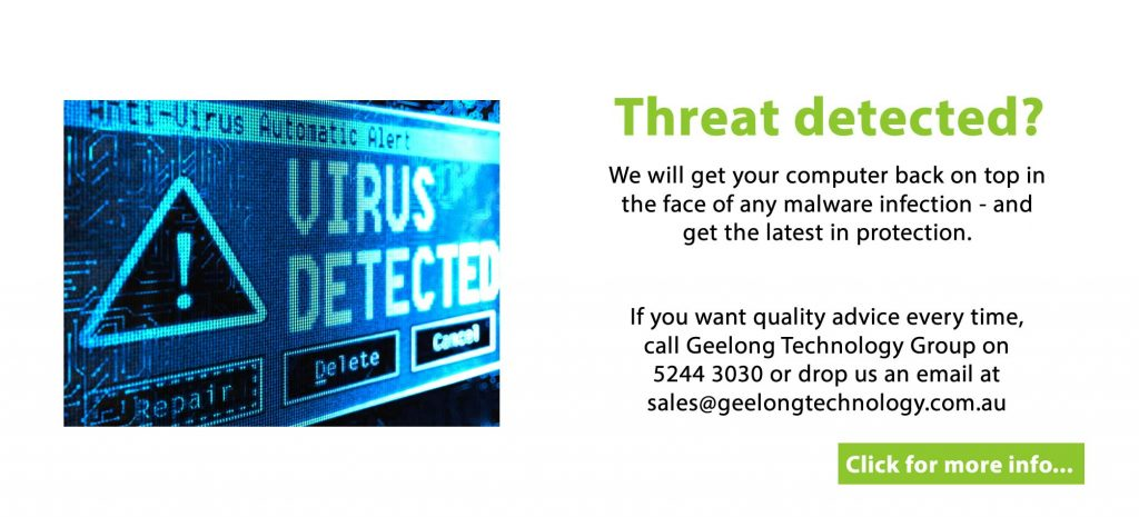threatdetected-1024x465